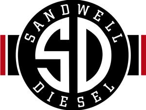 Sandwell Diesel